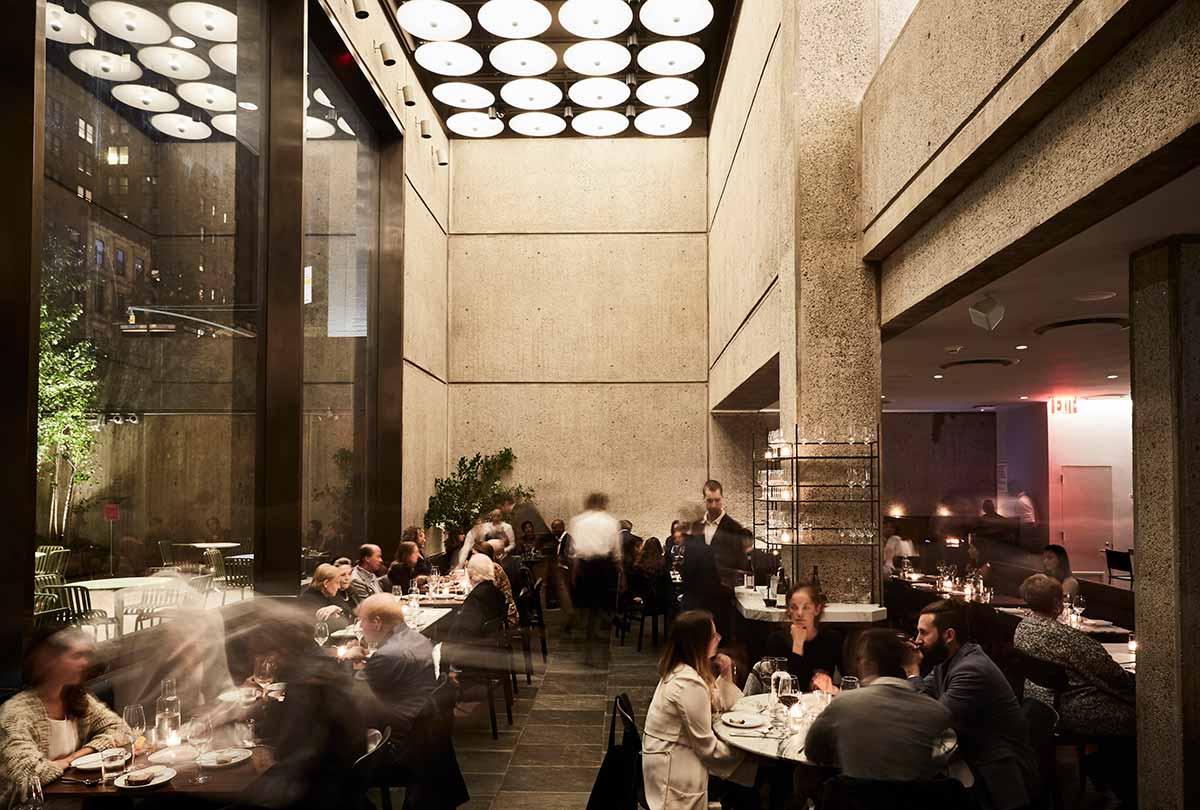 Food And Drink The Metropolitan Museum Of Art