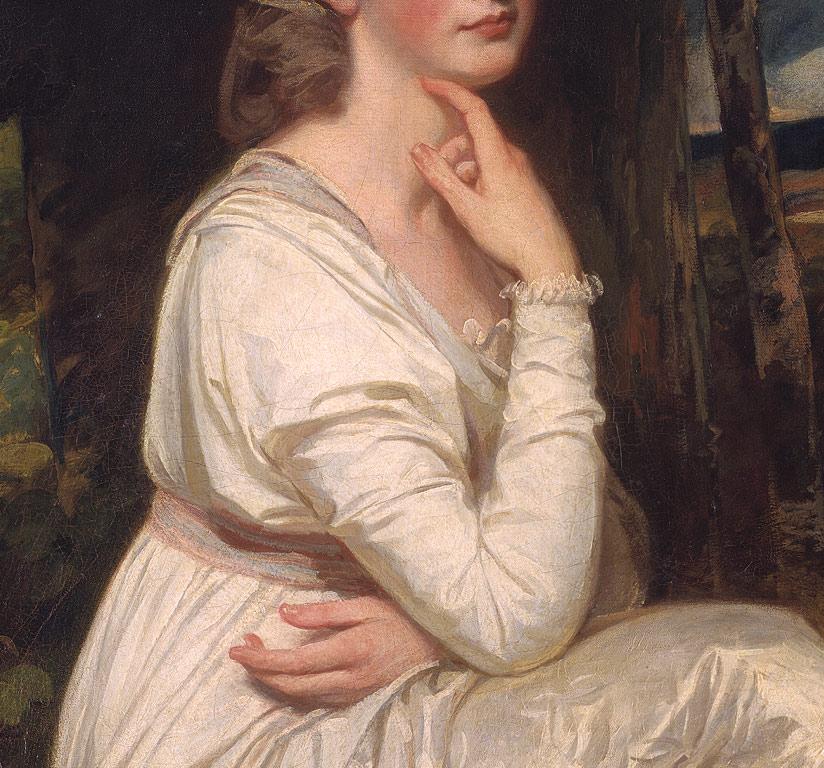 Elizabeth Hamilton Young