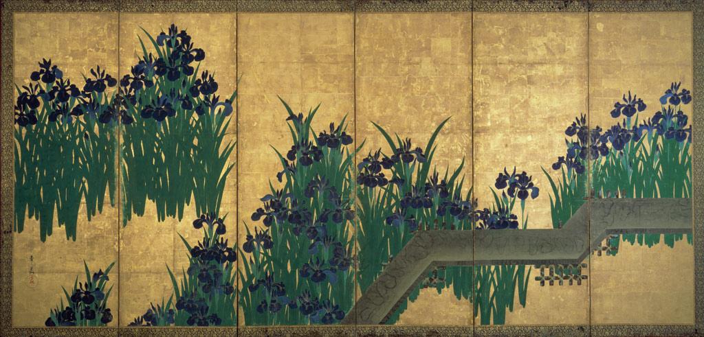 Unusual Wall E Concept Art Photos - Wall Art Design - leftofcentrist.com