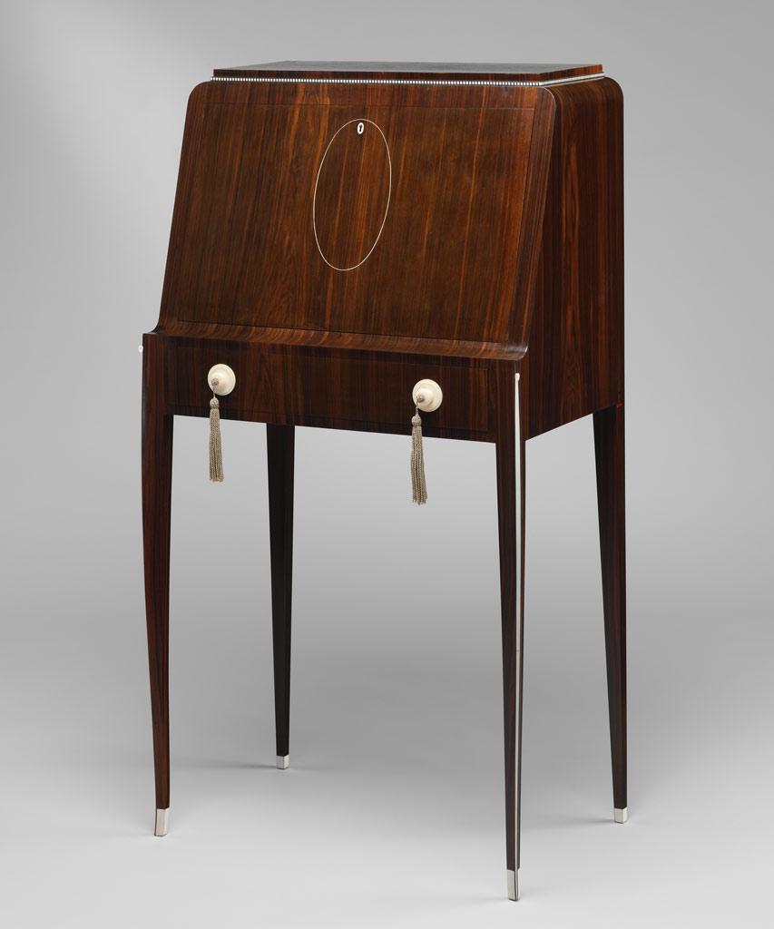 1000 images about furniture on pinterest christopher. Black Bedroom Furniture Sets. Home Design Ideas