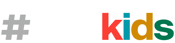 MetKids Logo