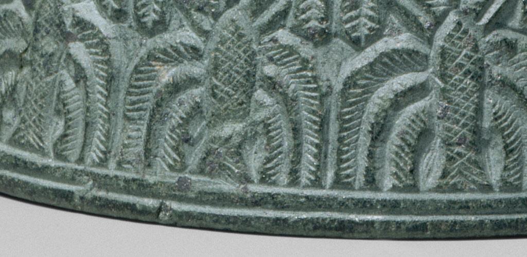 Iran, 8000–2000 B.C.   Chronology   Heilbrunn Timeline of Art History   The Metropolitan Museum of Art