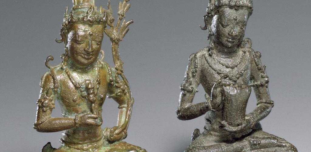 Southeast Asia, 1000–1400 A D  | Chronology | Heilbrunn Timeline of