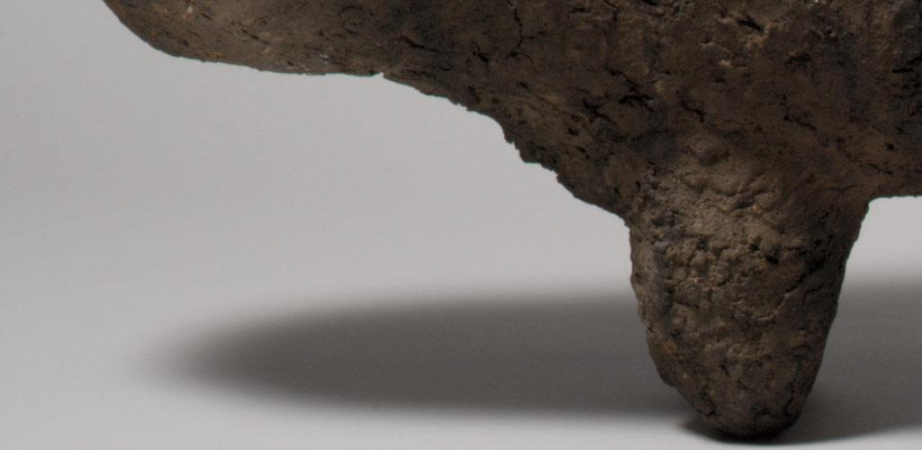 Western and Central Sudan, 1800–1900 A.D. | Chronology | Heilbrunn Timeline of Art History | The Metropolitan Museum of Art
