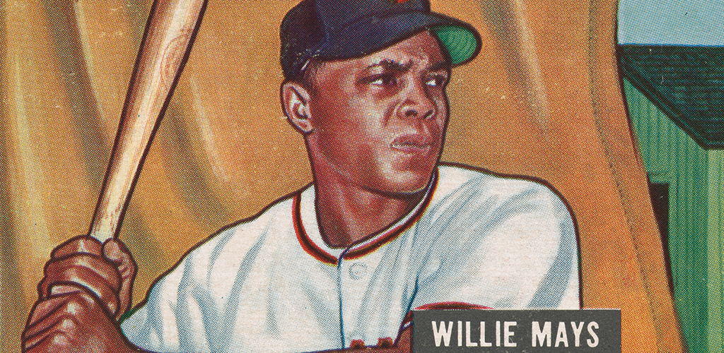 Baseball Cards In The Jefferson R Burdick Collection Essay