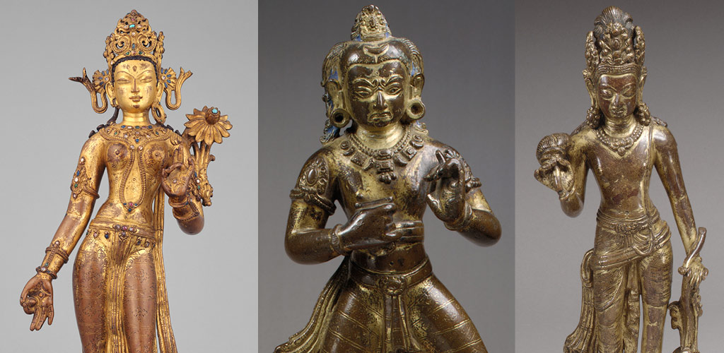 Nepalese Sculpture | Essay | Heilbrunn Timeline of Art History | The Metropolitan Museum of Art