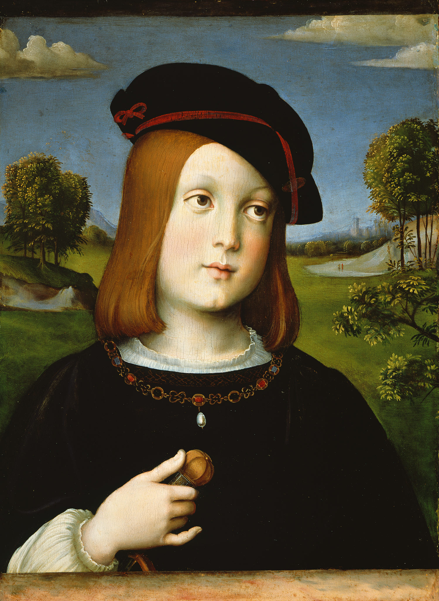 artist from the renaissance Renaissance artists ended in the late 14th century (~1370) and includes famous painters and sculptors each artist is listed with their dates, place of birth, some.