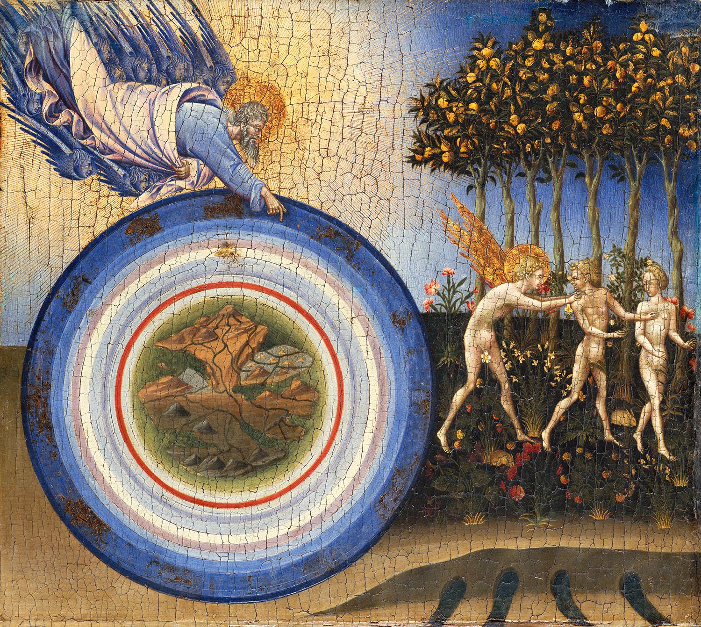renaissance and middle ages essay