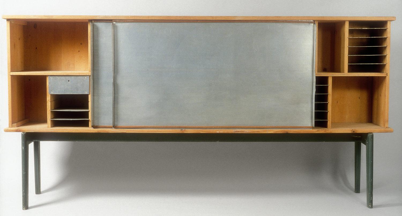 Forum le corbusier ed altri for Le corbusier mobili