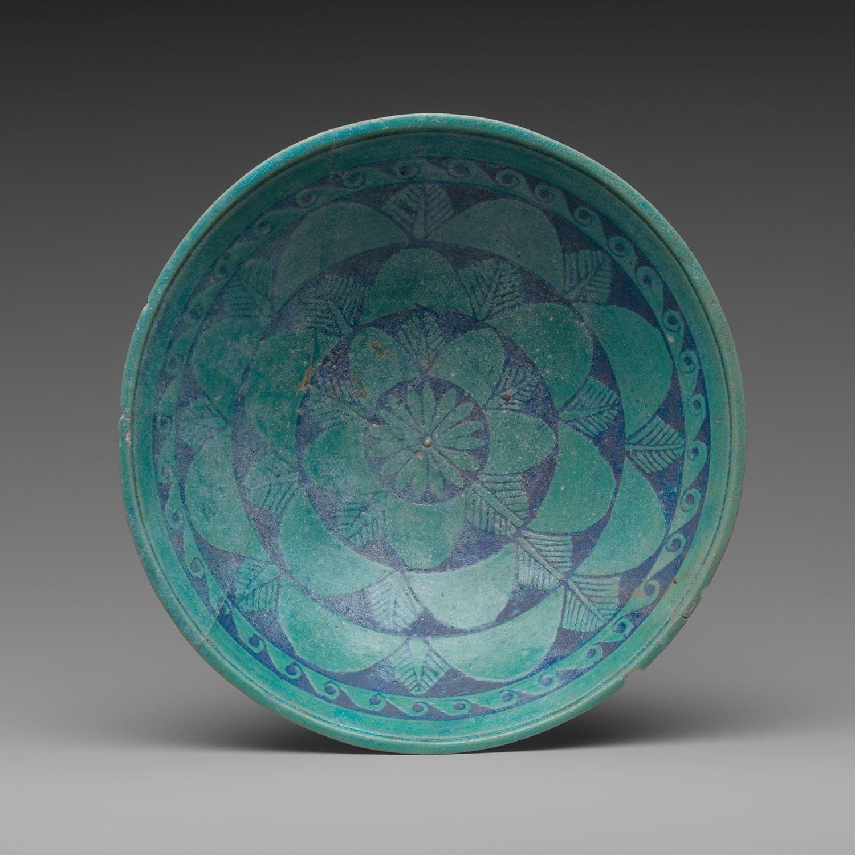 File:ANCIENT GOLD BOWL.JPG |Egyption Bowls