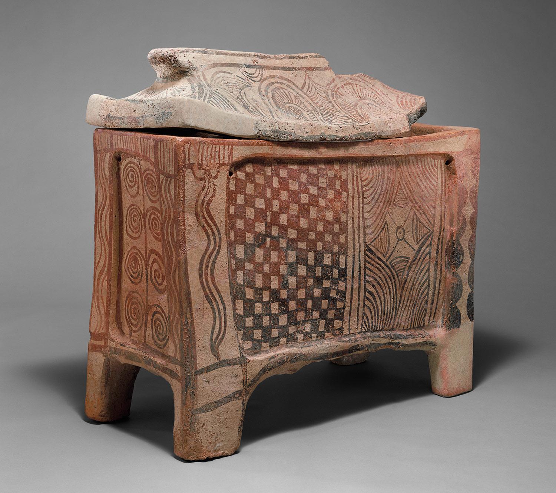 ancient egyptian greek and roman art essay