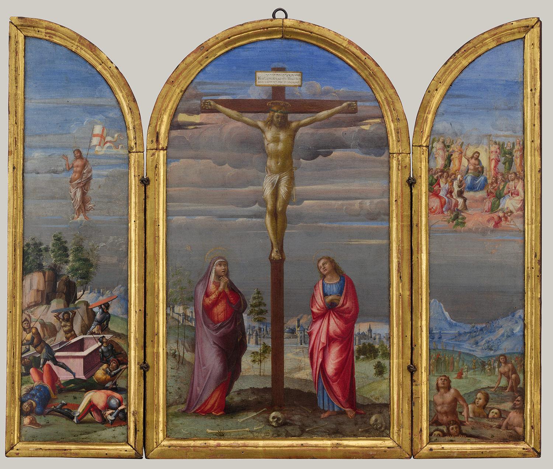 italian renaissance essay the italian renaissance period essay examples kibin