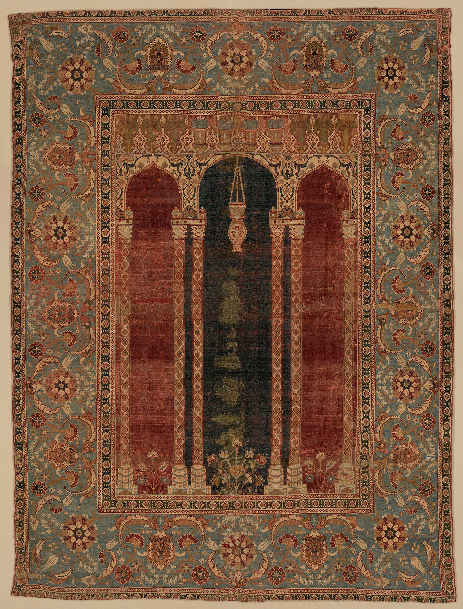 ottoman empire and the european nations influence essay An empire arose in the steppes of mongolia in the thirteenth century that forever changed the map of the world, opened intercontinental trade, spawned new nations, changed the course of leadership in two religions, and impacted history indirectly in a myriad of other ways.