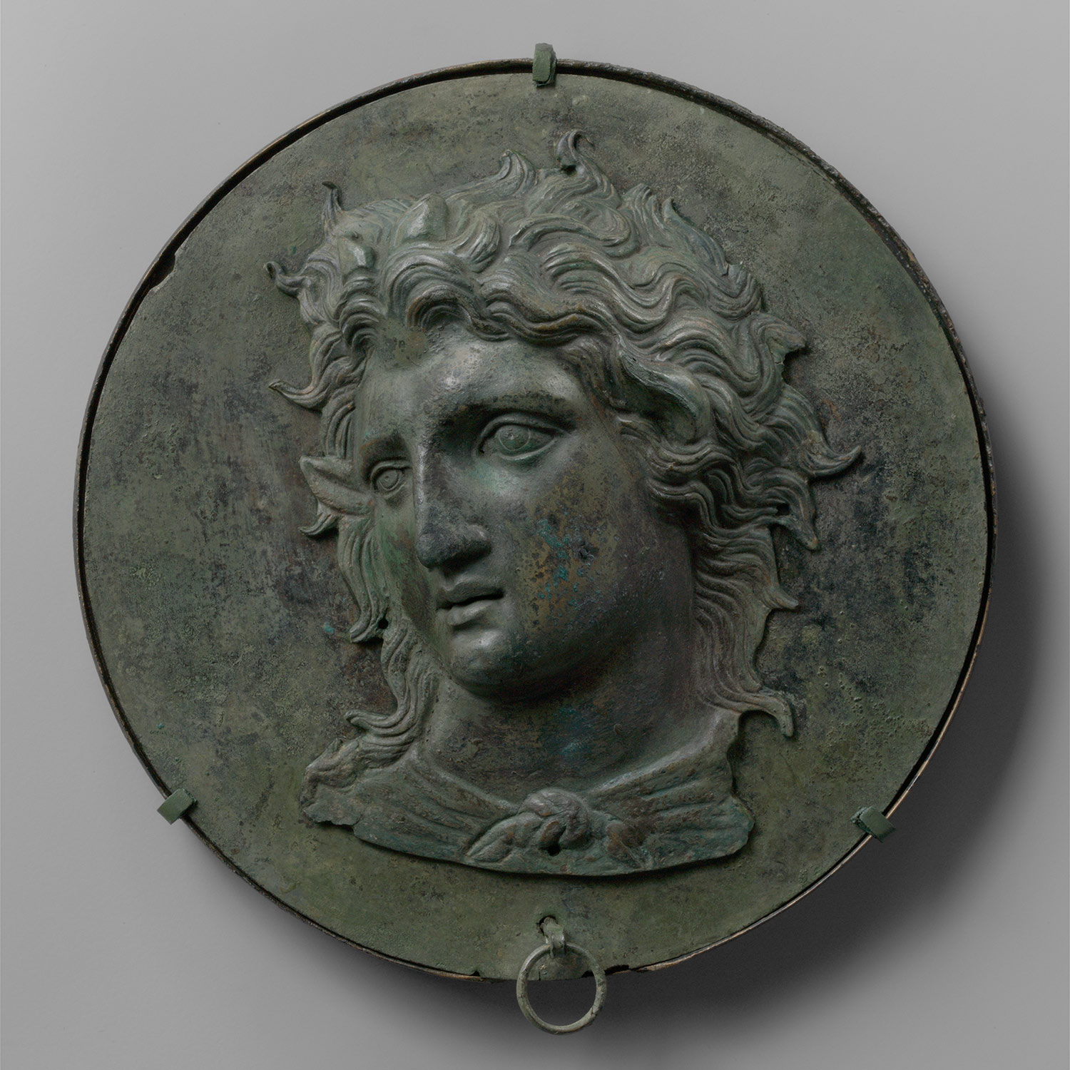 essay on alexander the great or Julius caesar, which army was the ...