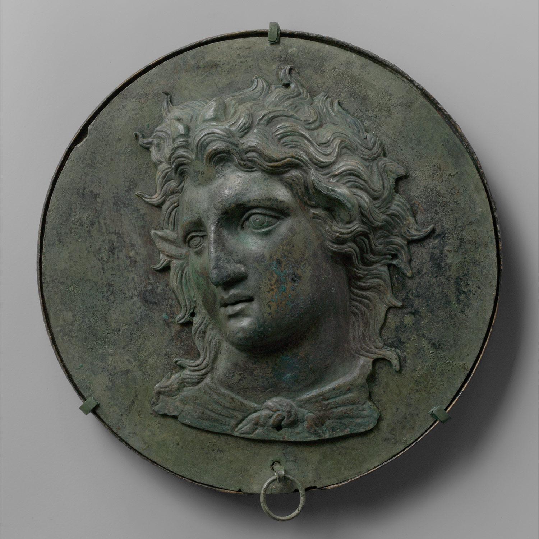 Essay for tyrant alexander of macedonia