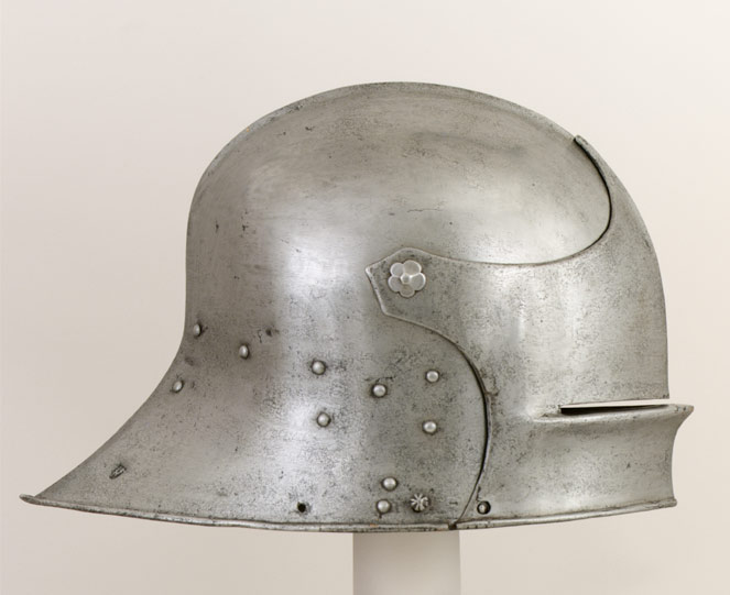 Fashion In European Armor 1400 1500 Thematic Essay
