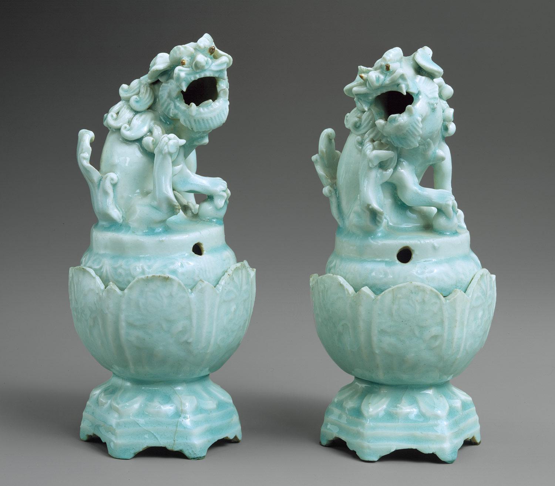 Yuan Dynasty  1271   1368 Yuan Dynasty Art