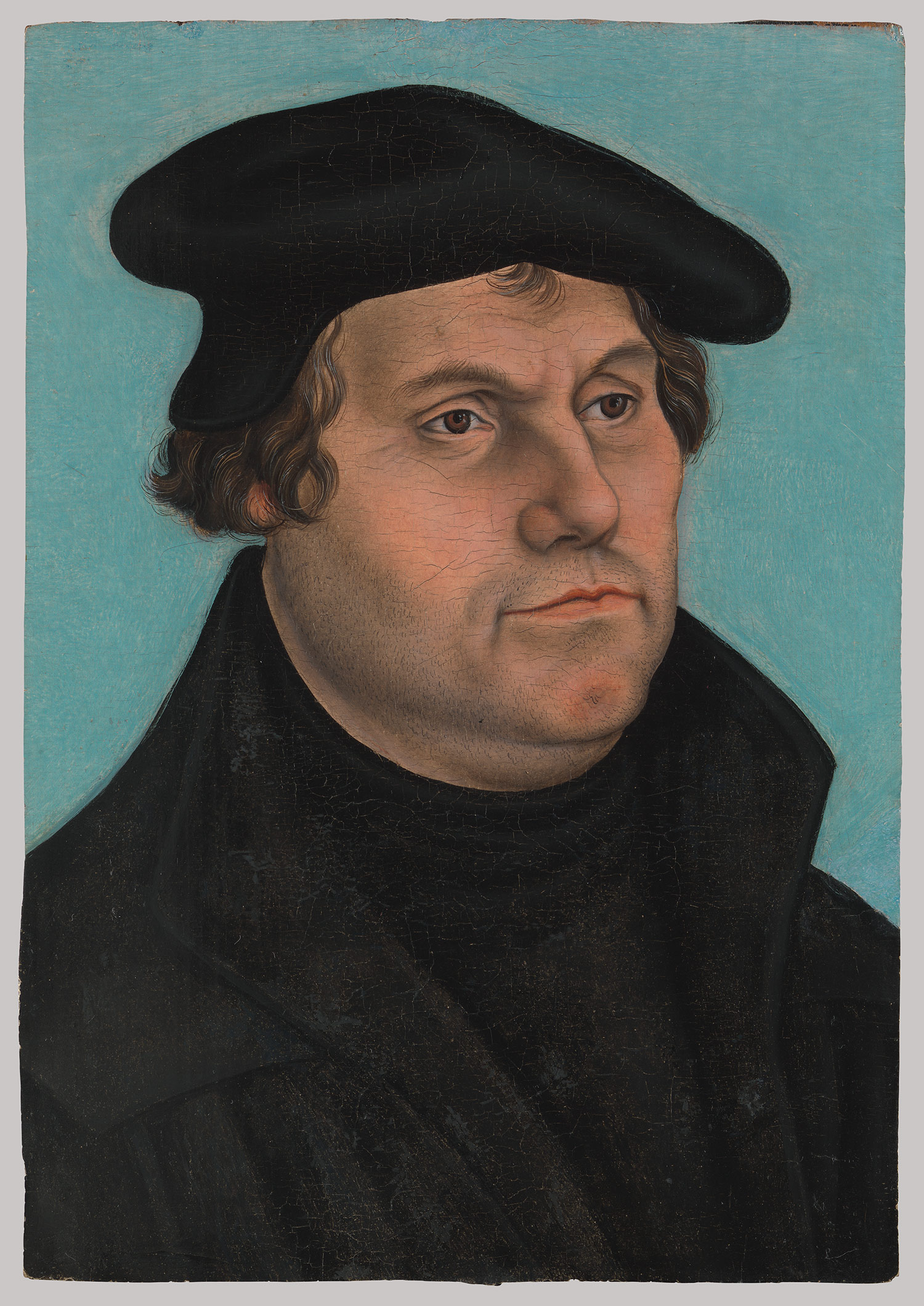 Lutheranism Martin Luther | www.imgkid.com - The Image Kid ...