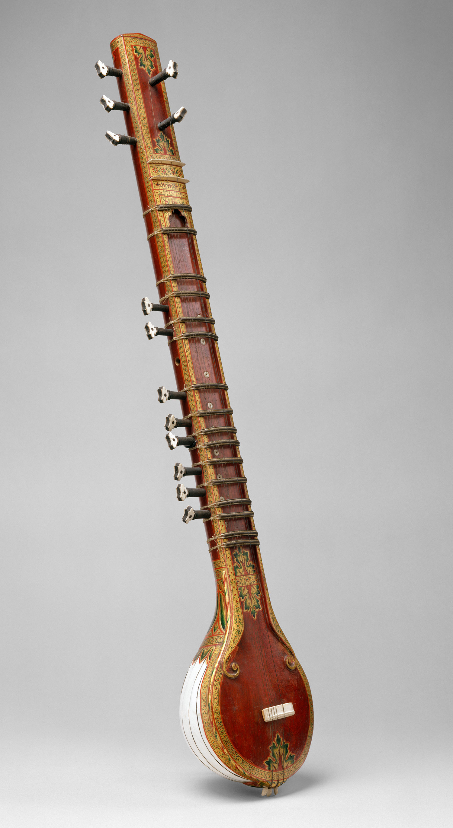 gallery for gt musical instruments names