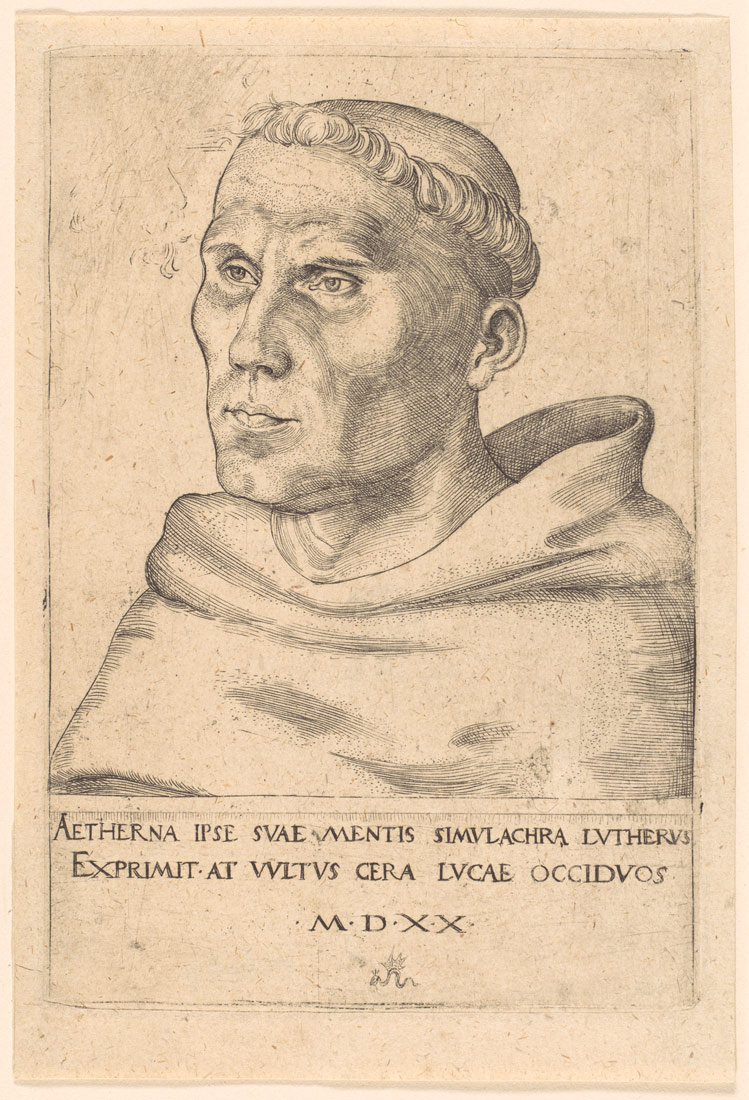 martin luther as an inian monk lucas cranach the elder martin luther as an inian monk lucas cranach the elder 20 64 21 work of art heilbrunn timeline of art history the metropolitan museum of art
