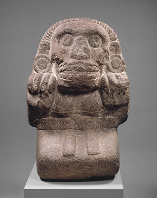 essay about aztec religion Aztec gods religion was extremely important in aztec life they worshipped hundreds of gods and goddesses, each of whom ruled one or more human activities or aspects of nature.