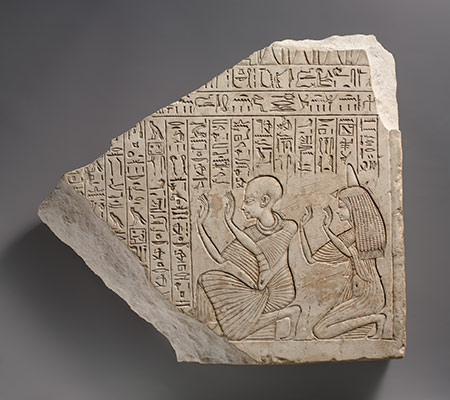 what was found in tutankhamuns tomb