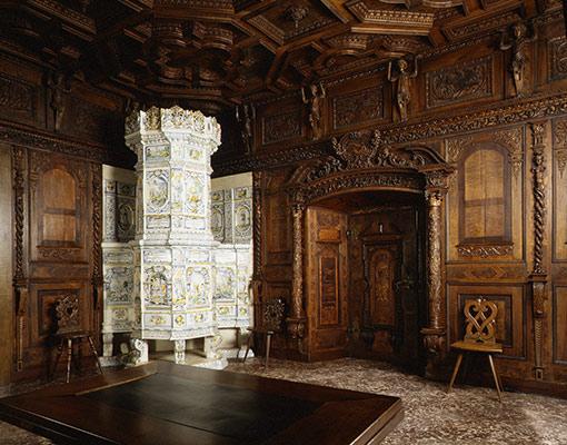 Stove Work Of Art Heilbrunn Timeline Of Art History