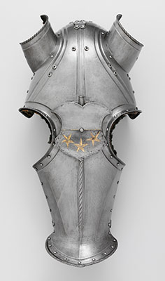 Medieval Horse Armor R In Decorating