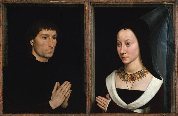 portraiture in renaissance and baroque europe essay heilbrunn  tommaso di folco portinari 1428 1501 maria portinari maria maddalena baroncelli