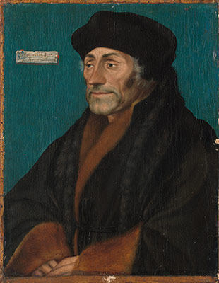 Desiderius Erasmus    OverDrive  eBooks  audiobooks and videos for
