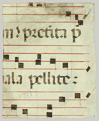 All Saints in an Initial E or O