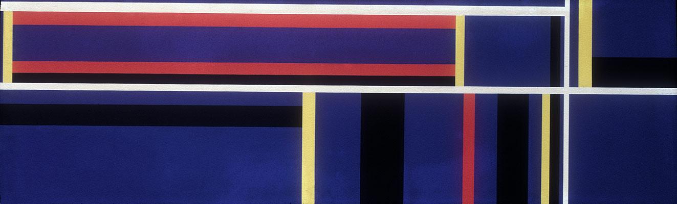 Geometric Abstraction Essay Heilbrunn Timeline Of Art