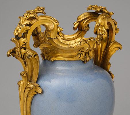 Pair Of Vases Work Of Art Heilbrunn Timeline Of Art History