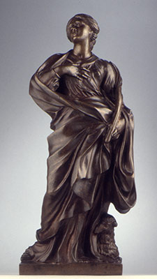 Gian Lorenzo Bernini (1598–1680)   Essay   Heilbrunn