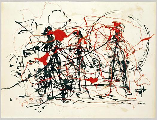 modern materials plastics essay heilbrunn timeline of art  heilbrunn timeline of art history