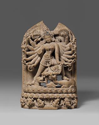Hinduism and Hindu Art | Essay | Heilbrunn Timeline of Art