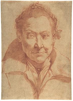 Baroque Rome Essay Heilbrunn Timeline Of Art History The