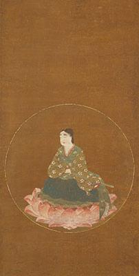 Shinto | Essay | Heilbrunn Timeline of Art History | The