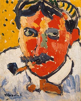 Fauvism | Essay | Heilbrunn Timeline of Art History | The ...