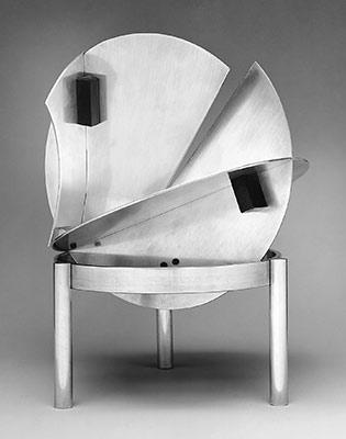 French Art Deco Essay Heilbrunn Timeline Of Art History The