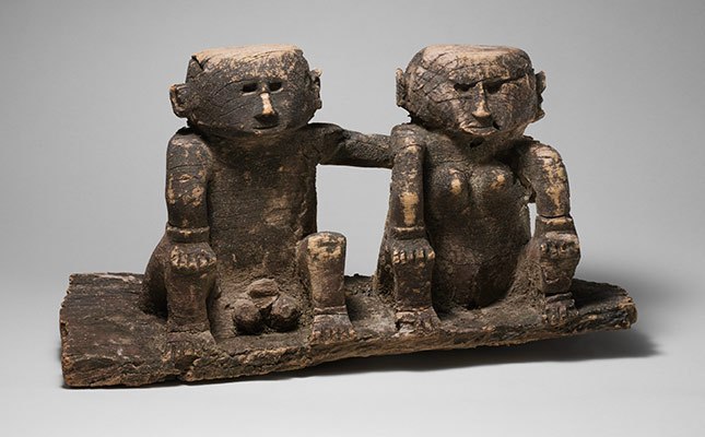 Asian Artifacts southeast asia, 1800–1900 a.d. | chronology | heilbrunn timeline