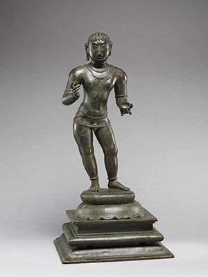 Recognizing the Gods | Essay | Heilbrunn Timeline of Art History