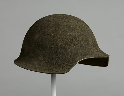 American Helmet Model No. 5