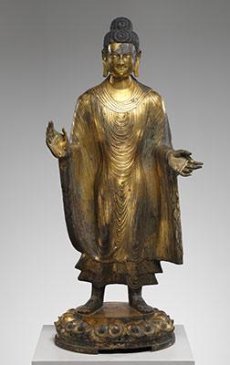 Buddhism And Buddhist Art Essay Heilbrunn Timeline Of