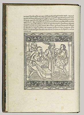 The Pre Raphaelites   Essay   Heilbrunn Timeline of Art History     What Is British English