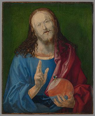 Baal   Wikipedia The Metropolitan Museum of Art Anton Szandor LaVey   Showmanship
