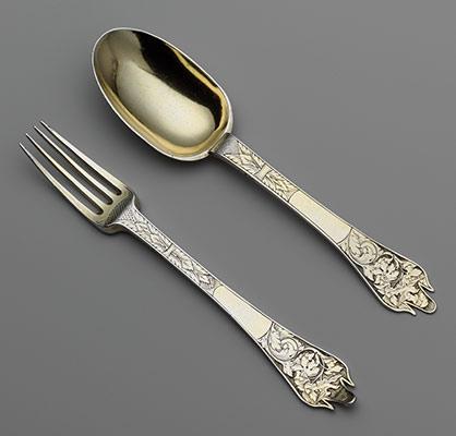 dating-silverware