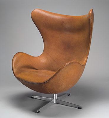 Design 1950 75 Essay Heilbrunn Timeline Of Art