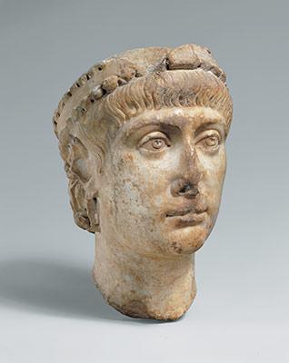 ancient greece 1 500 a d chronology heilbrunn timeline of art