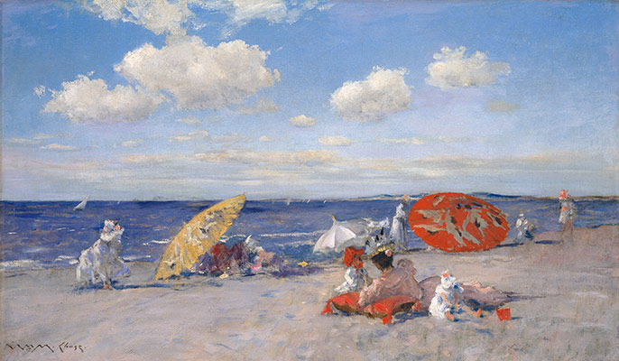 why is my home essay writing erec et enide analysis essay